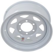 dexstar-20741-16-in-6-on-5-5-lug-painted-trailer-wheel-2