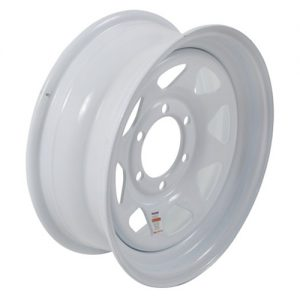 dexstar-20741-16-in-6-on-5-5-lug-painted-trailer-wheel