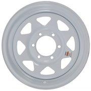 dexstar-20751-16-8-on-6-5-lug-painted-trailer-wheel-1