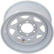 dexstar-20751-16-8-on-6-5-lug-painted-trailer-wheel-3