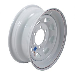 dexstar-20751-16-8-on-6-5-lug-painted-trailer-wheel