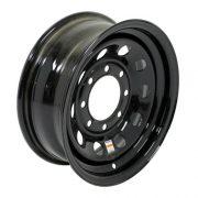 dexstar-20760-16-8-on-6-5-lug-painted-trailer-black-wheel-0