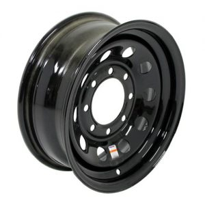 dexstar-20760-16-8-on-6-5-lug-painted-trailer-black-wheel-0