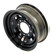dexstar-20760-16-8-on-6-5-lug-painted-trailer-black-wheel-1