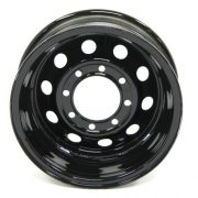 dexstar-20760-16-8-on-6-5-lug-painted-trailer-black-wheel