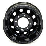dexstar-20760-16-8-on-6-5-lug-painted-trailer-black-wheel-3