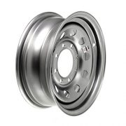 dexstar-20760-16-8-on-6-5-lug-painted-trailer-silver-wheel-1