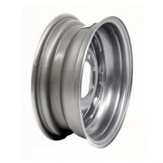 dexstar-20760-16-8-on-6-5-lug-painted-trailer-silver-wheel