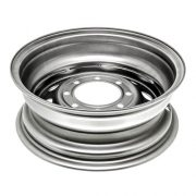 dexstar-20760-16-8-on-6-5-lug-painted-trailer-silver-wheel-3