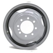dexstar-duals-16-8-on-65-lug-painted-trailer-wheel-1