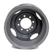 dexstar-duals-16-8-on-65-lug-painted-trailer-wheel-3