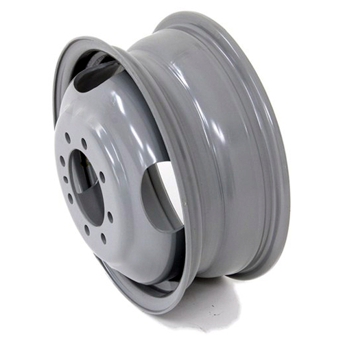 dexstar-duals-16-8-on-65-lug-painted-trailer-wheel