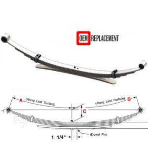 dodge-ram-1500-2wd-4wd-leaf-spring-rear-3-1-wedge-leaf