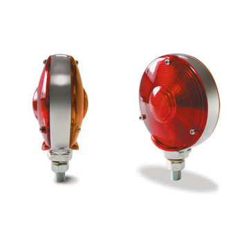 double-face-led-turn-signal-light