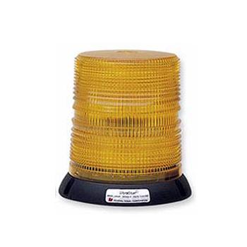 federal-signal-250121-02