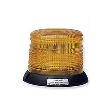 federal-signal-251120-02