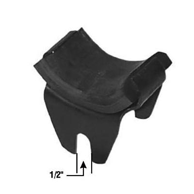 ford-b-f-ln-spring-insulator-hydraulic-brakes