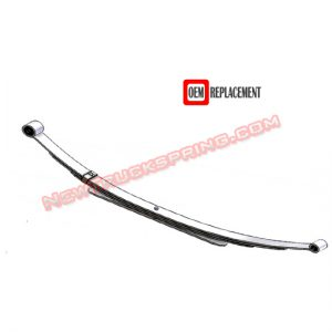 ford-explorer-spring-under-axle-rear-leaf-spring