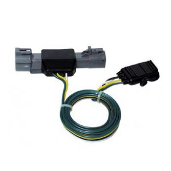 ford-f-series-4-way-flat-vehicle-wiring-kit