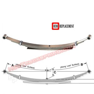 ford-f100-f150-leaf-spring-rear-4-1-leaves