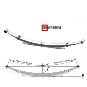ford-f100-and-f150-leaf-springs-4-leaves-1
