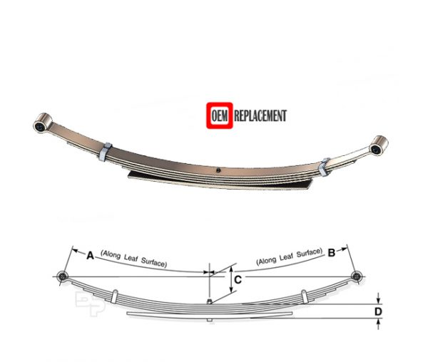 ford-f100-and-f150-leaf-springs-4-leaves