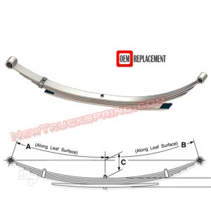 ford-f150-2wd-4wd-rear-leaf-spring-3-leaves