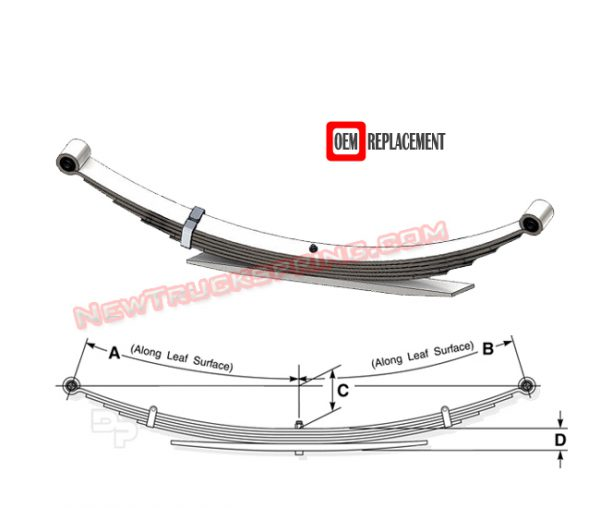 ford-f150-leaf-spring-rear-5-leaves