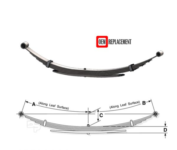 ford-f150-leaf-spring-rear-4-1-leaves