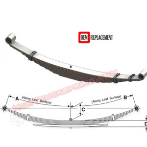 ford-f250-f350-pickup-rear-leaf-spring-11-leaves