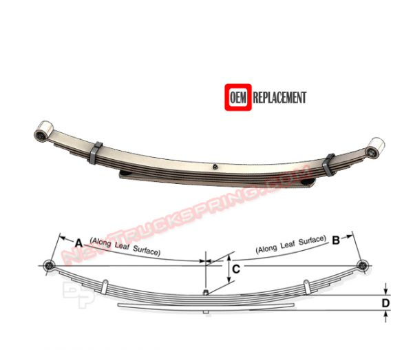 ford-f250-f350-pickup-rear-leaf-spring-4-1-leaves
