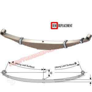 ford-f450-f550-pickup-rear-leaf-spring-10-leaves