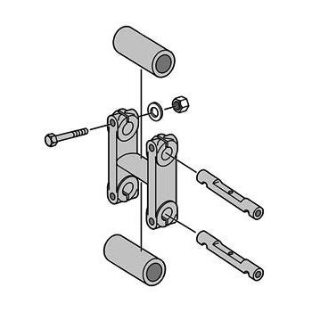 ford-shackle-kit-330100