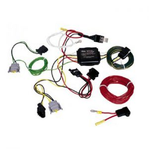 ford-winstar-4-way-vehicle-wiring-kit