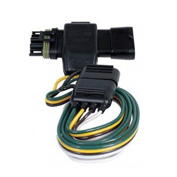 gm-4-way-flat-vehicle-wiring-kit