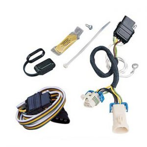 gm-s-10-sonoma-4-way-flat-vehicle-wiring-kit