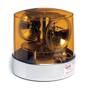 grote-76223-dual-sealed-beam-roto-beacon