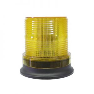 high-output-amber-led-warning-light