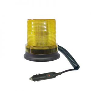 high-output-amber-led-warning-lights