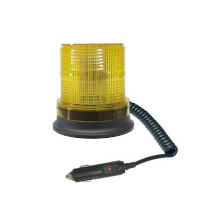 high-output-amber-led-warning-lights