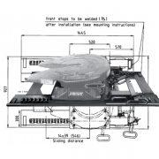 jost-ev-m-sliders-for-fifth-wheel-coupling-1