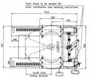 jost-ev-m-sliders-for-fifth-wheel-coupling