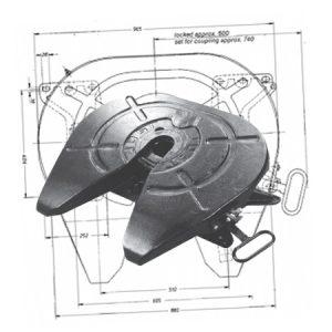 jost-heavy-duty-jsk-38-g-fifth-wheel