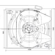 jost-jsk-38-dv-fifth-wheel-coupling-1