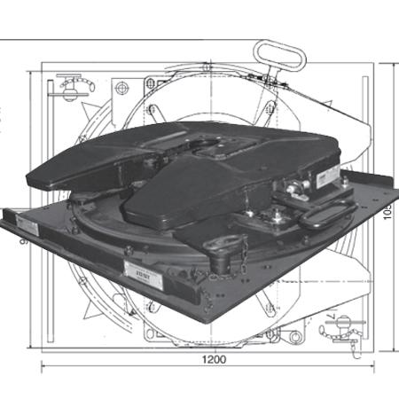 jost-jsk-38-dv-fifth-wheel-coupling