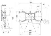 jost-jsk-38-dv90-fifth-wheel-coupling-2