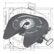 jost-jsk-50-fifth-wheel-coupling