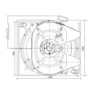 jost-jsk-dr-38-c-fifth-wheel-coupling-1