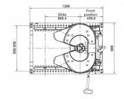 jost-jsk-sl-sliders-for-fifth-wheel-coupling-2