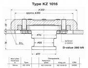 jost-kz-1016-king-pins-90mm-1
